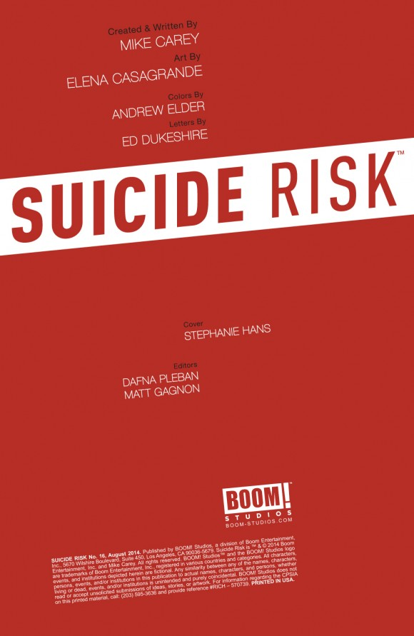 SuicideRisk16_Press-2