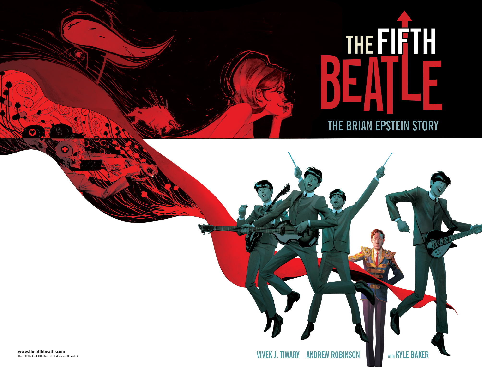 The-Fifth-Beatle-©-2012-Tiwary-Entertainment-Group-Ltd.