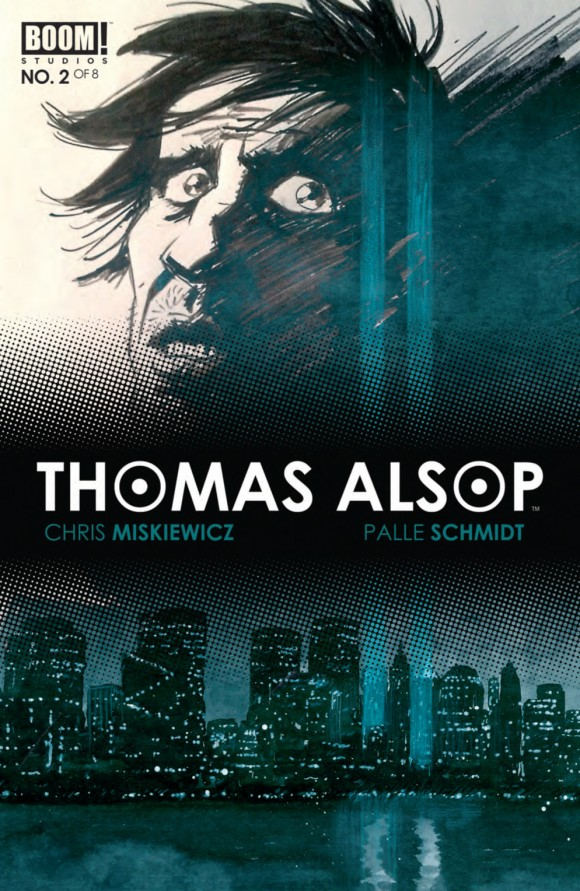 Thomas_Alsop_002_COVER-A