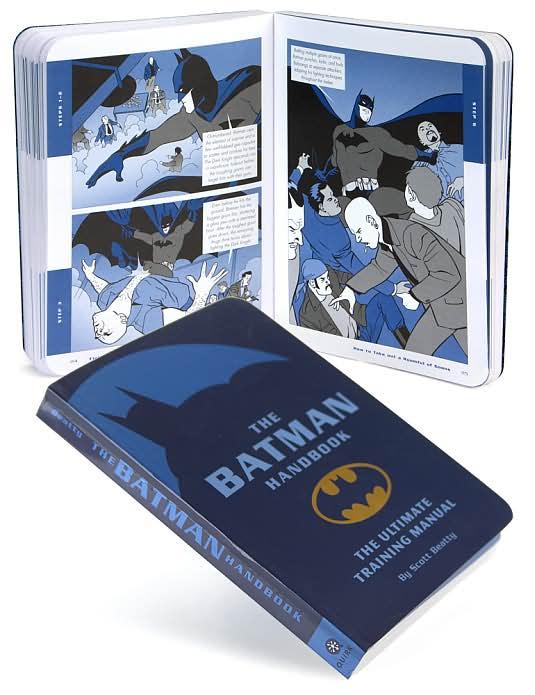 batman_handbook