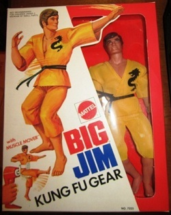 big_jim_action_figure