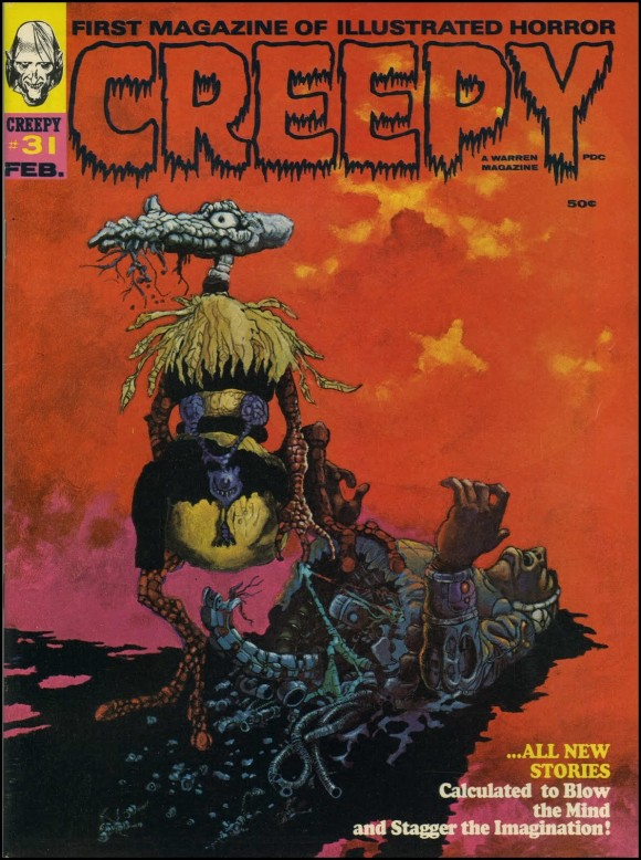 creep31-2-1970todd