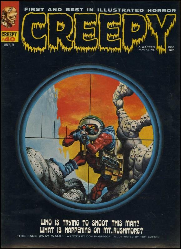 creep40-7-1971todd