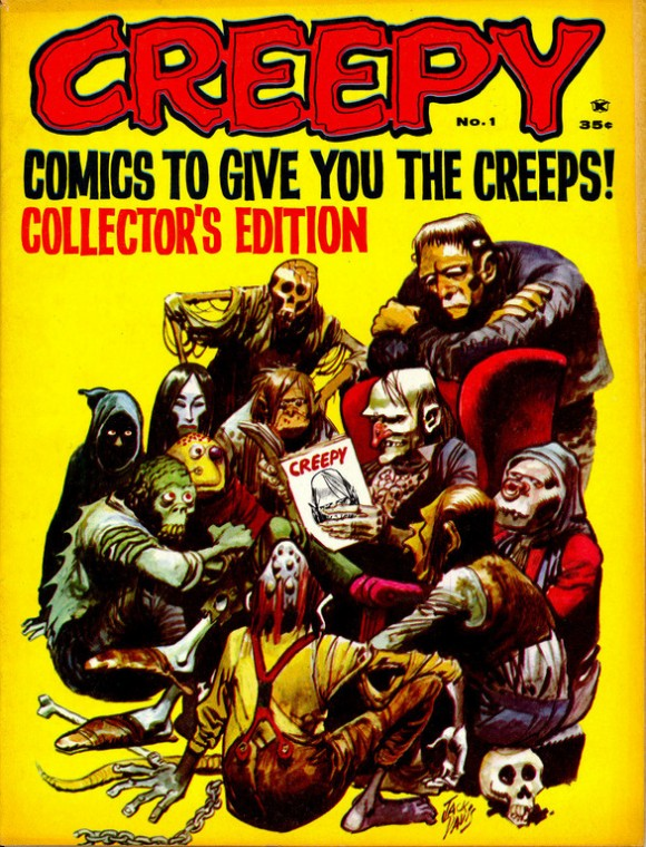creepy-and-eerie-magazines-on-4-dvds-complete-72537