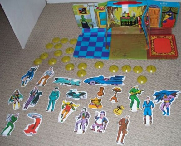 dt_batman_ideal_playset_contents