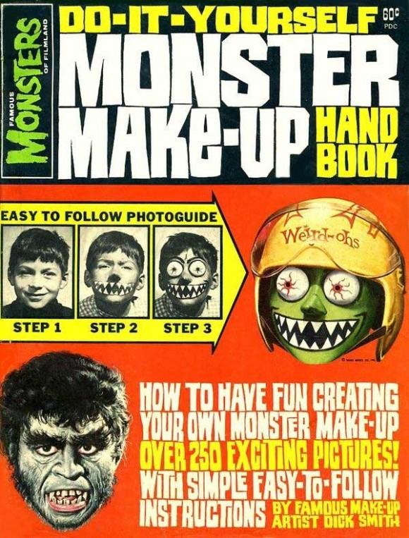 warren_monsters