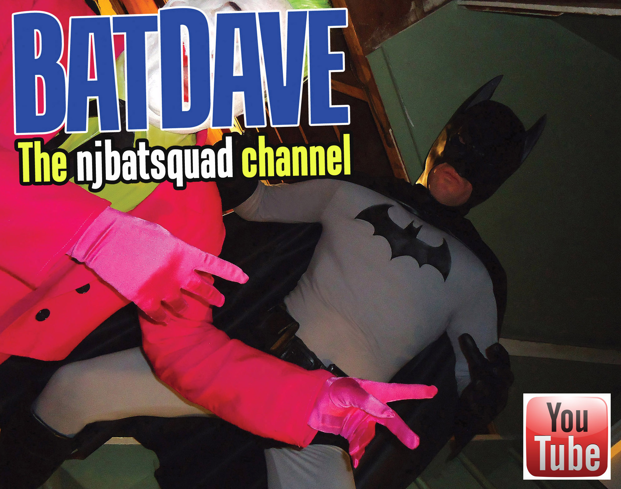 00-BatDave-YouTube-njbatsquad-channel