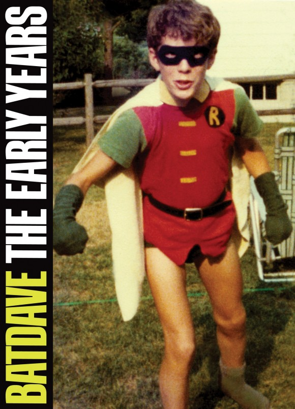 05-Young-BatDave-as-Robin-1970s