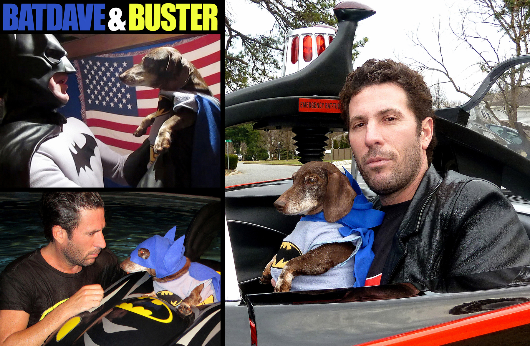 11-BatDave-and-Buster-The-Dog-Wonder