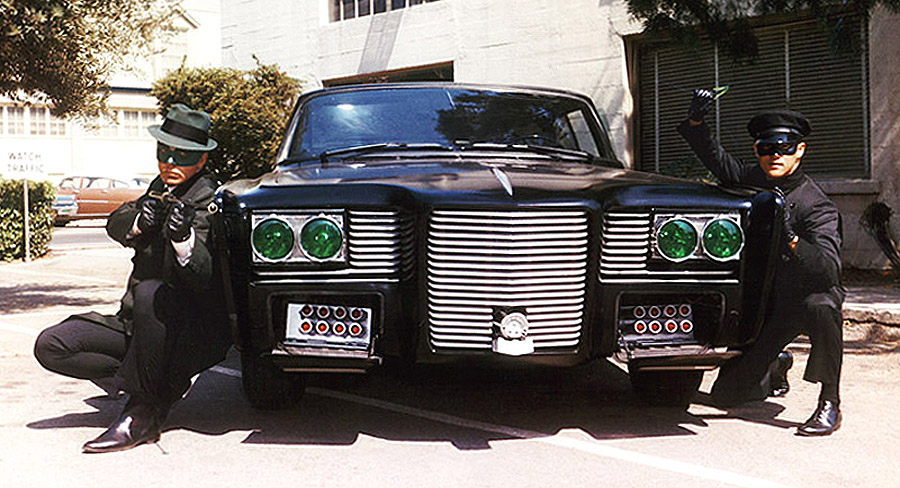 1966ImperialBlackBeauty03