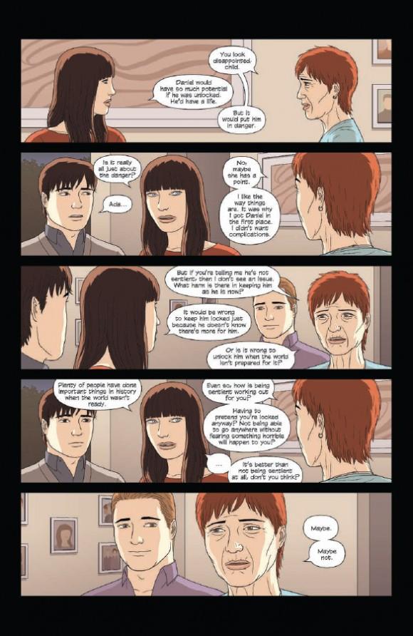 Alex+Ada08_Page3