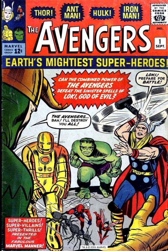 Avengers001_01
