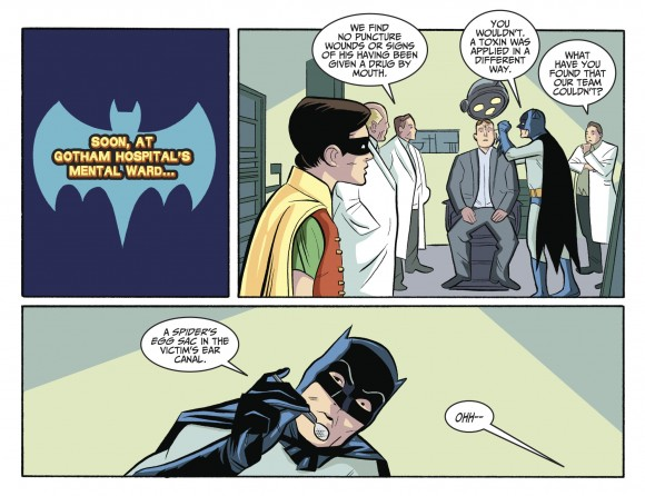 Batman66_CH_42_4-PreviewPage2