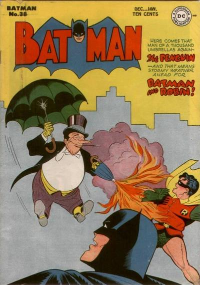 Batman_38