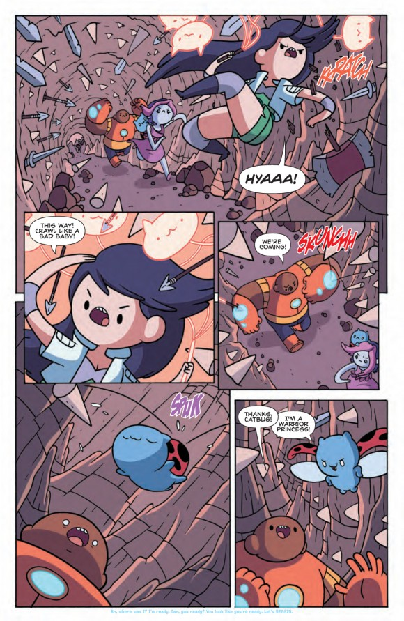BravestWarriors23_press-5