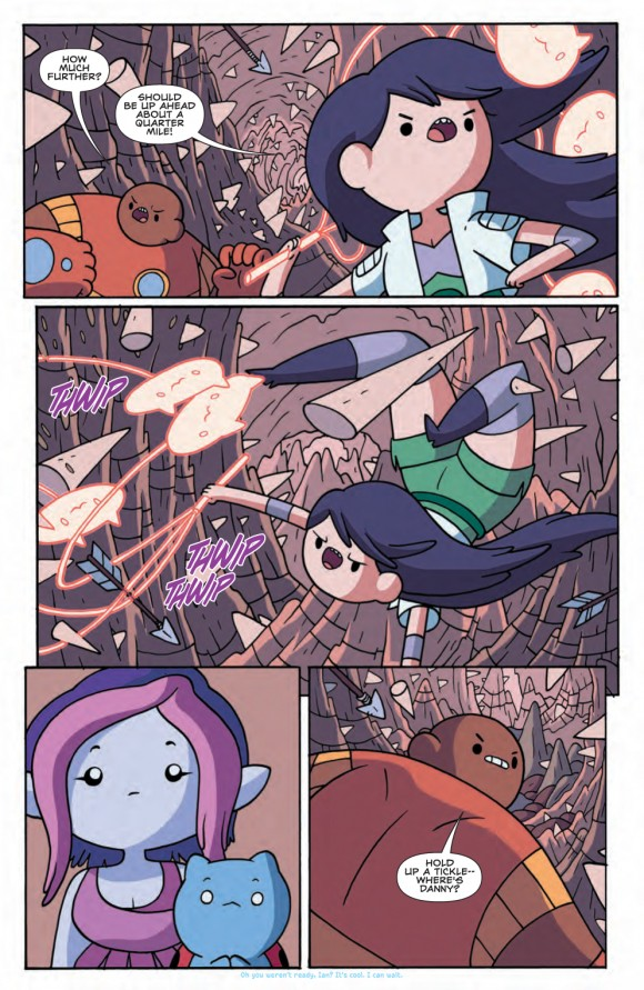 BravestWarriors23_press-6