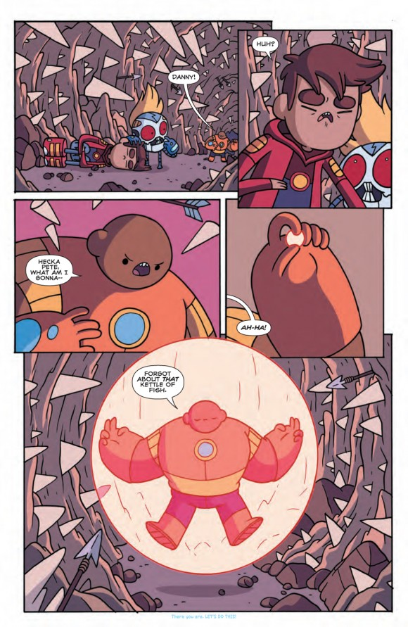 BravestWarriors23_press-7