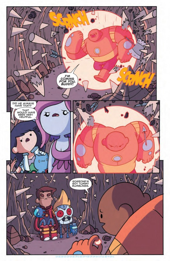 BravestWarriors23_press-8