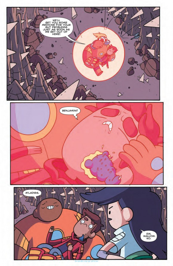 BravestWarriors23_press-9