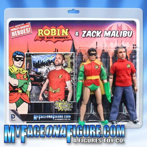 MFOAF_2Pack_DC-Sample_RobinZack
