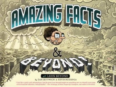 amazing-facts