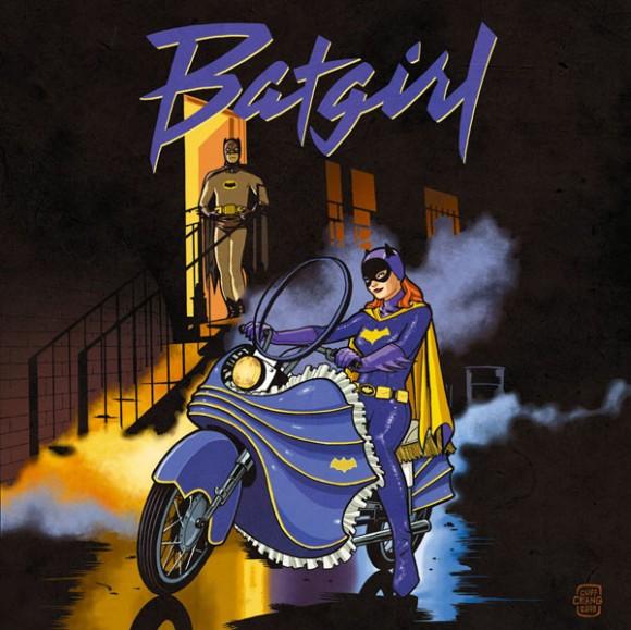 batgirl-color