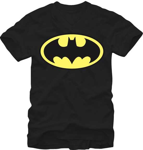 batman-basic-logo