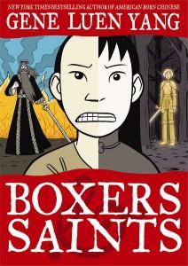 boxerssaints-212x300