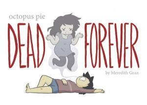dead-forever-300x216