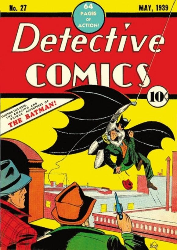 detective-comics-27-1939