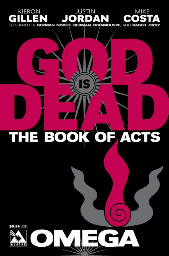 god-is-dead-boa-omega_3af7638c-1a7e-4318-9fbf-521f411681fb_1024x1024