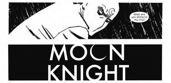 moonknight_938