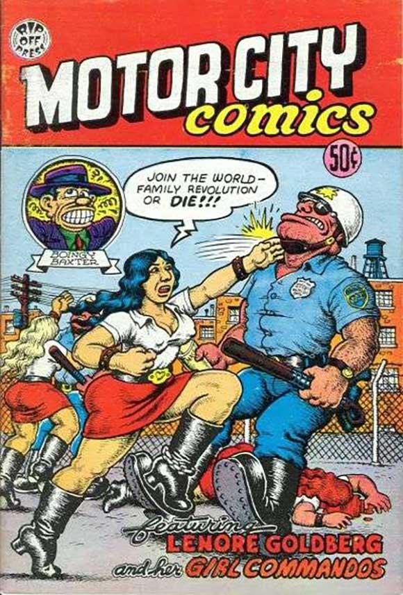 motorcitycomics1