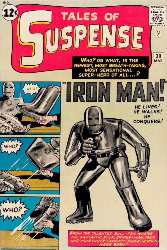 tales-of-suspense-39-iron-man-cover-1963