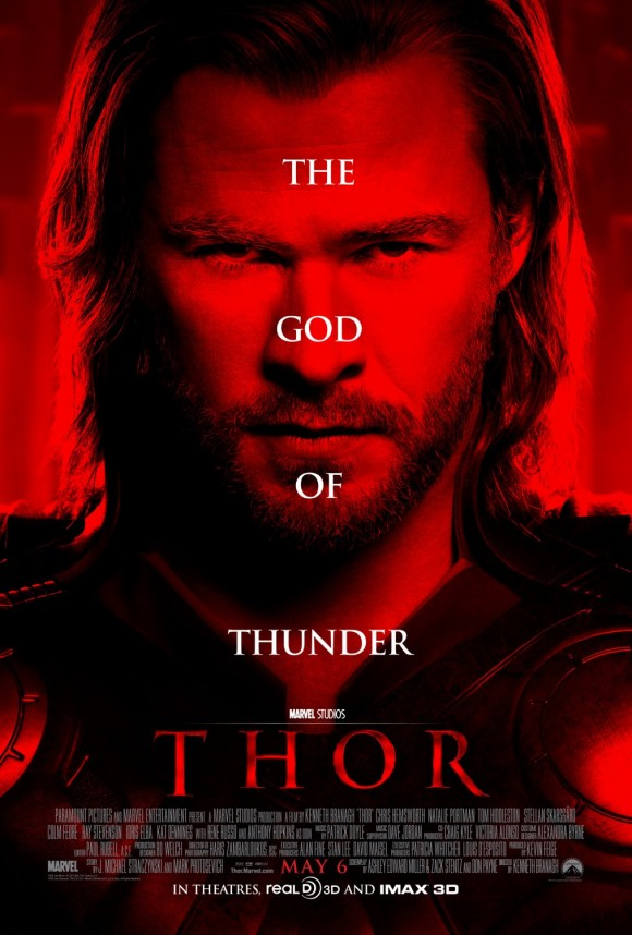 thor_ver3_xlg