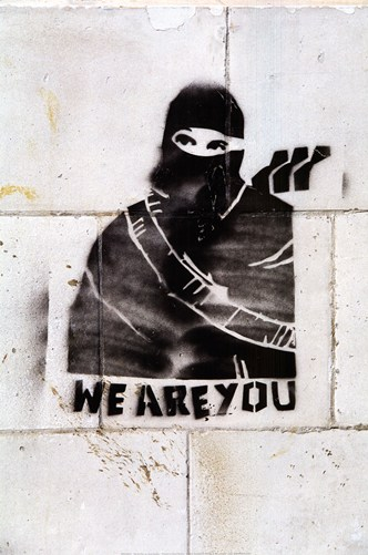 we-are-you-by-banksy-663020