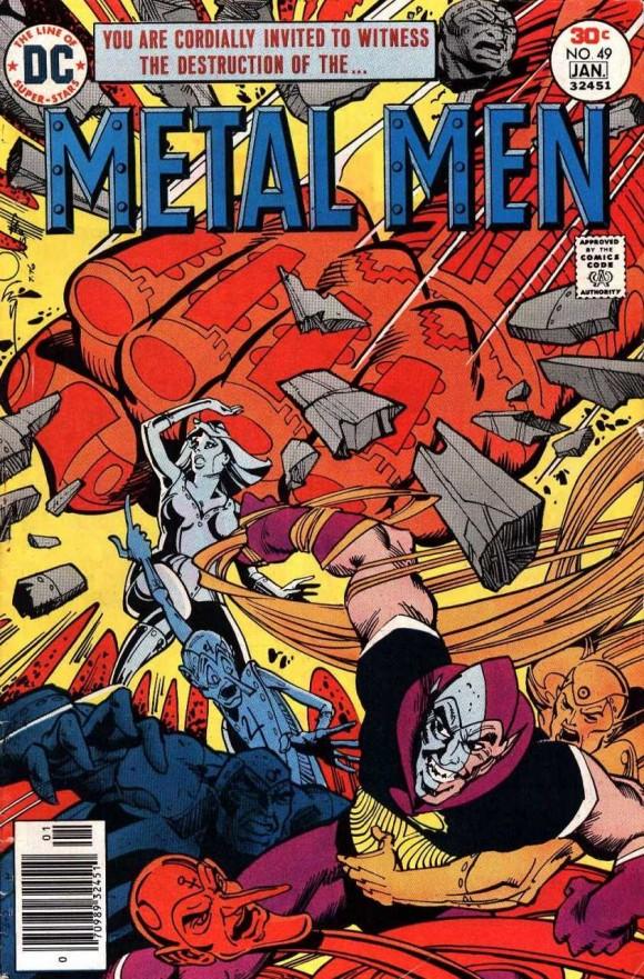 1302795-metal_men_049