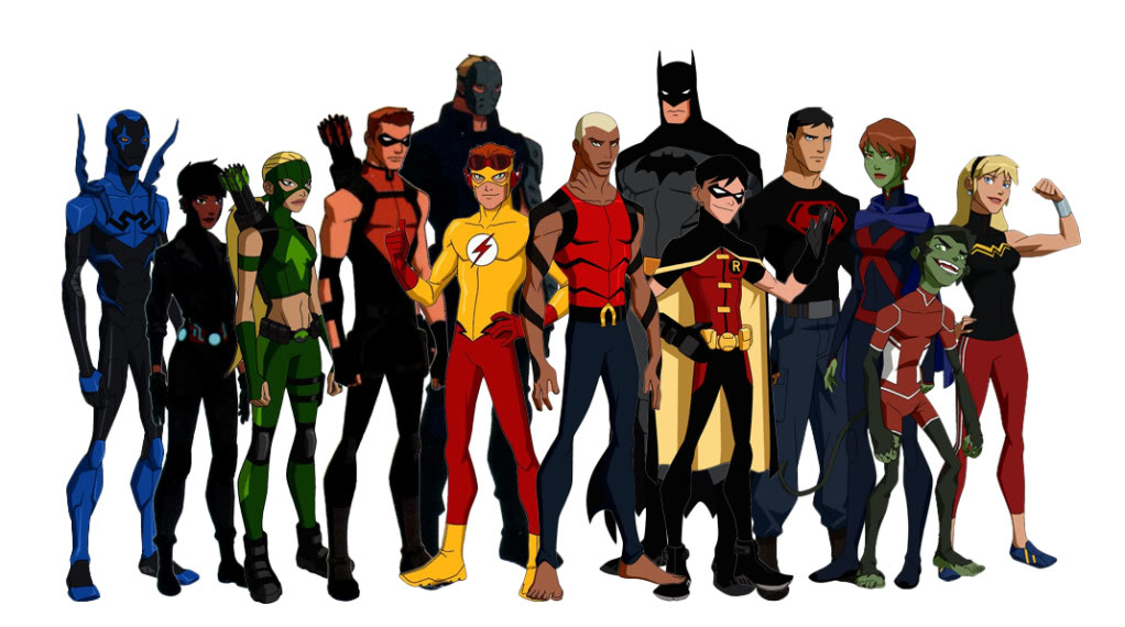 3013511-tumblr_static_young_justice_group