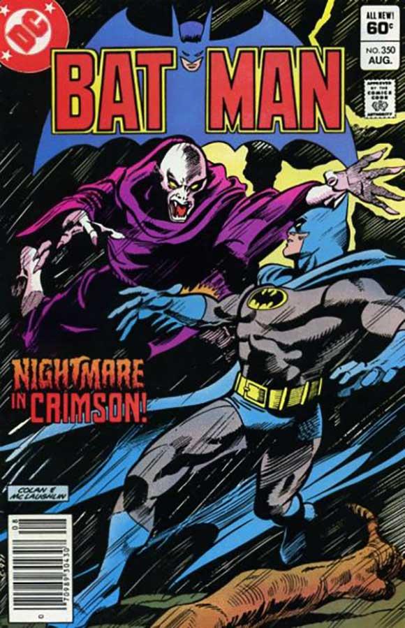 Batman_350