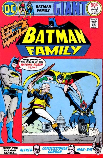 Batman_Family_Vol_1_1