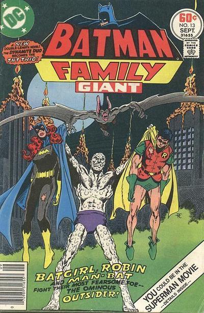 Batman_Family_v.1_13