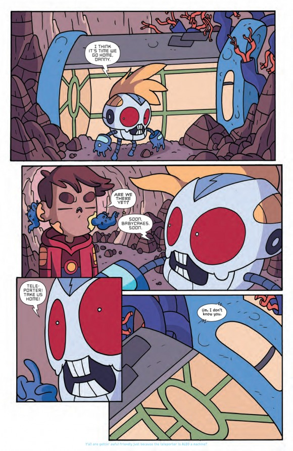 BravestWarriors24_PRESS-7