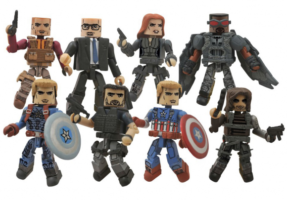 Captain-America-The-Winter-Soldier-Minimates