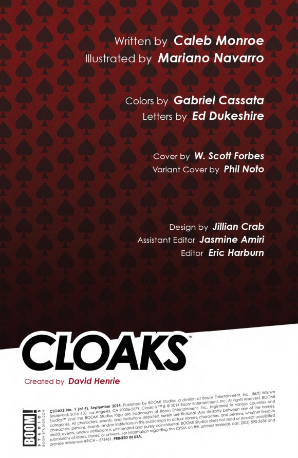 Cloaks01_PRESS-3