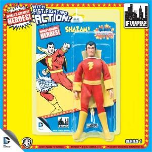 DC_SuperPowers_ShazamBC