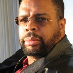 Long Beach Comic Con to Announce DWAYNE McDUFFIE Award