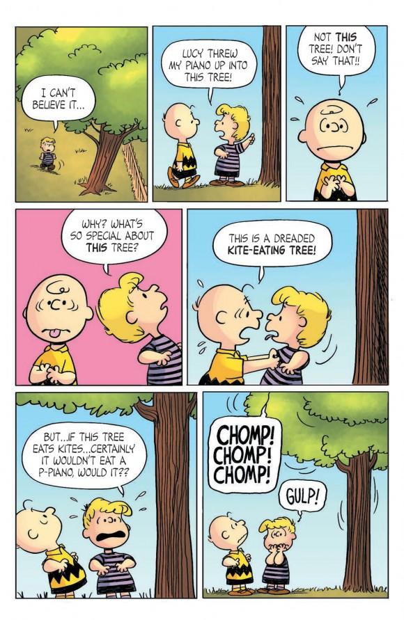 Peanuts21_PRESS-7