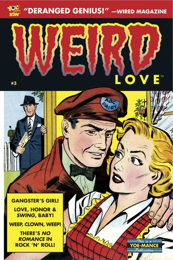 WeirdLove_03-digital copy
