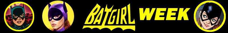 batgirlweek