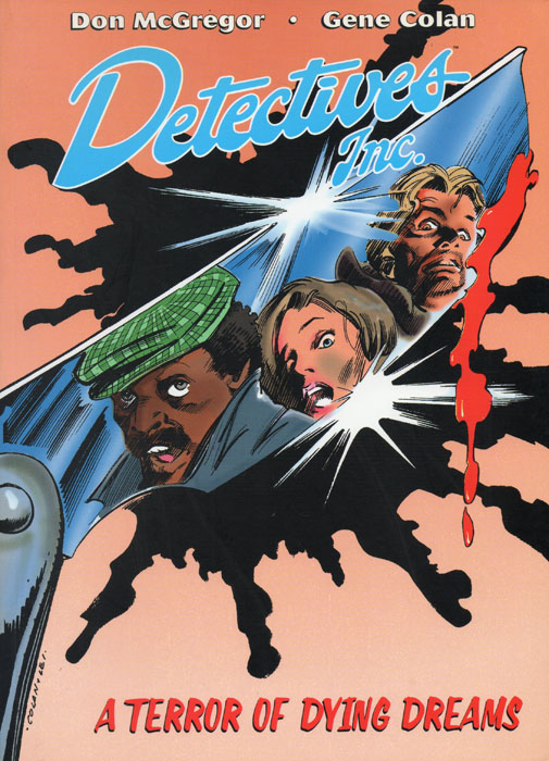 detectives-inc-a-terror-of-dying-dreams-cover